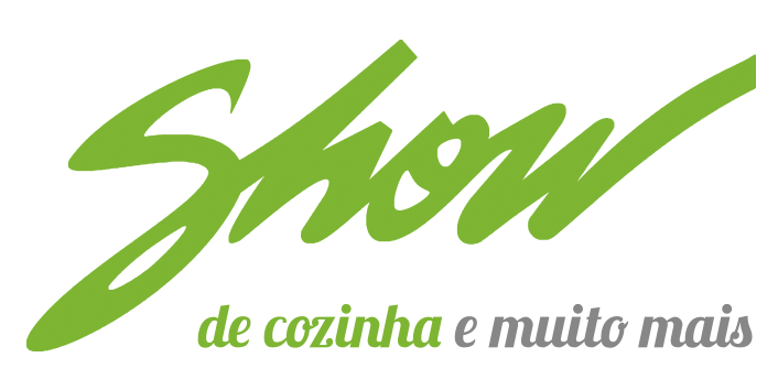 logo-showdecozinha