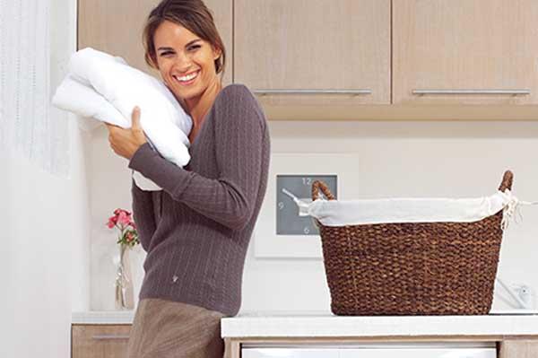 lavanderia-sem-segredos
